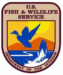 US_fish-and-wildlife_logo