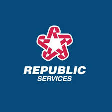 republicservices