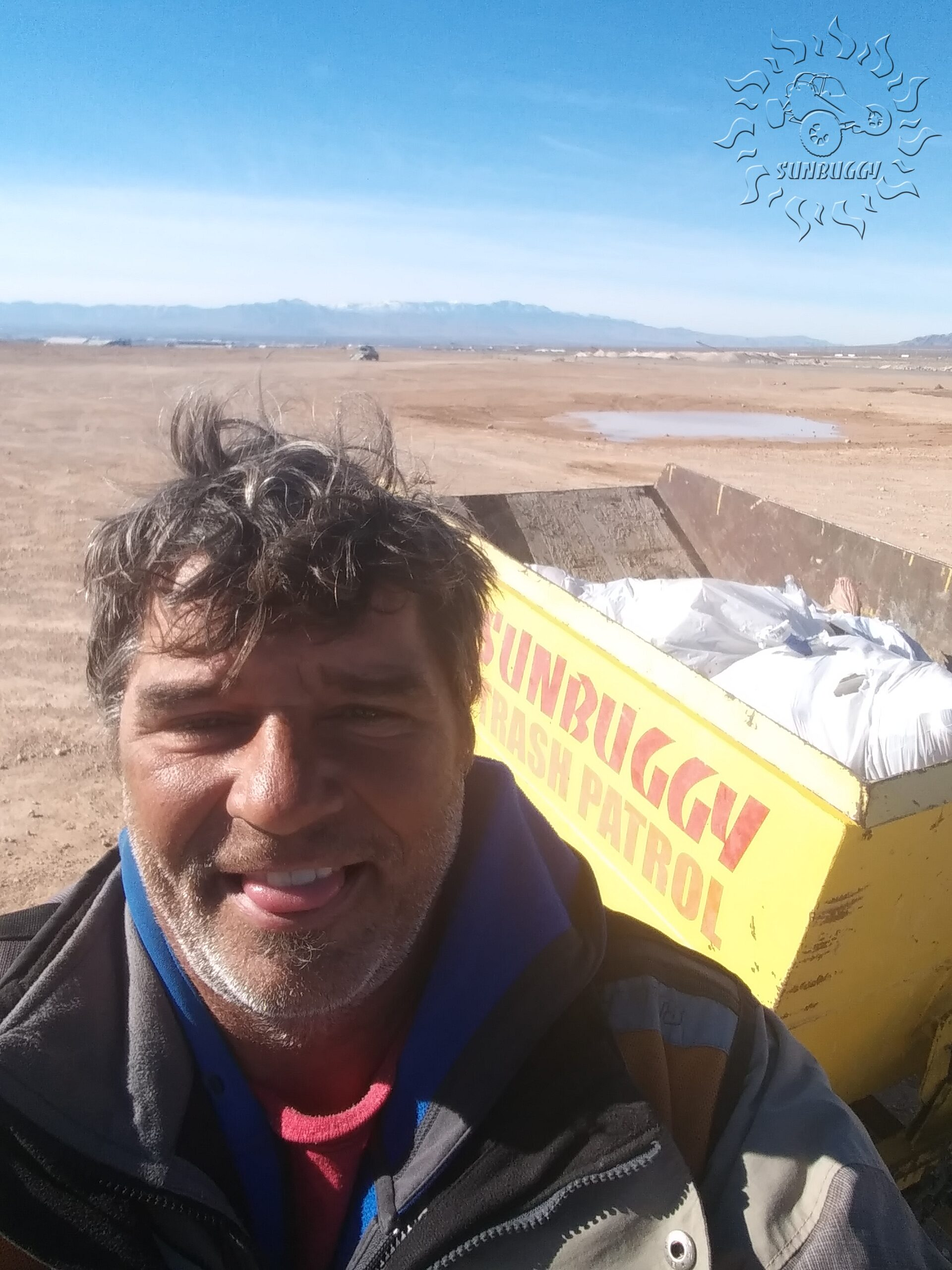 sunbuggy-vegas-Trash_patrol_d_20191217114323_f_mojavemidnight_p_20191217_114329
