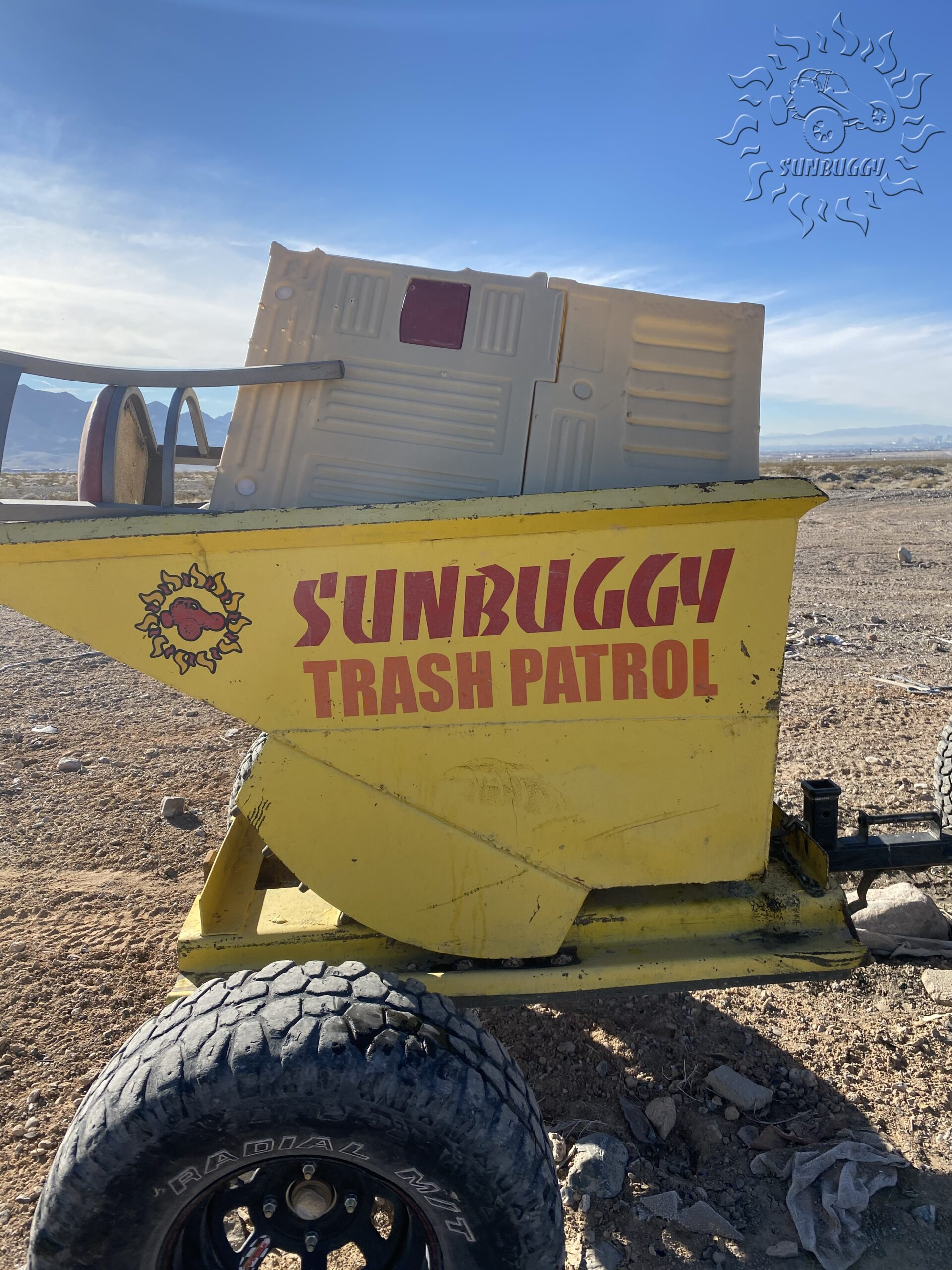 sunbuggy-vegas-Trash_patrol_d_20200105101306_f_sbvegas_p_image0