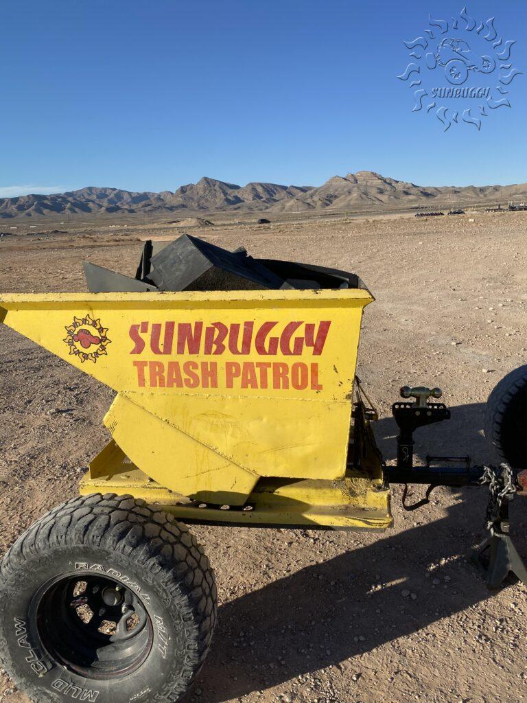 sunbuggy-vegas-Trash_patrol_d_20200108152203_f_sbvegas_p_image0
